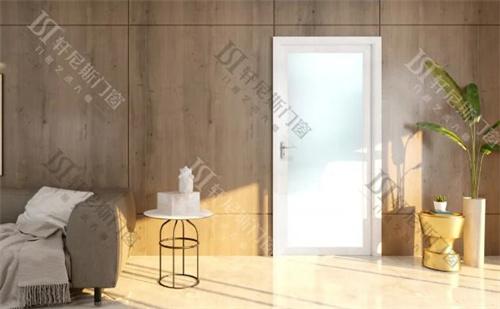 卫生间装摩登6下载与摩登6娱乐各自的特点